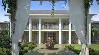 8950 Arvida Drive, Coral Gables, FL 33156