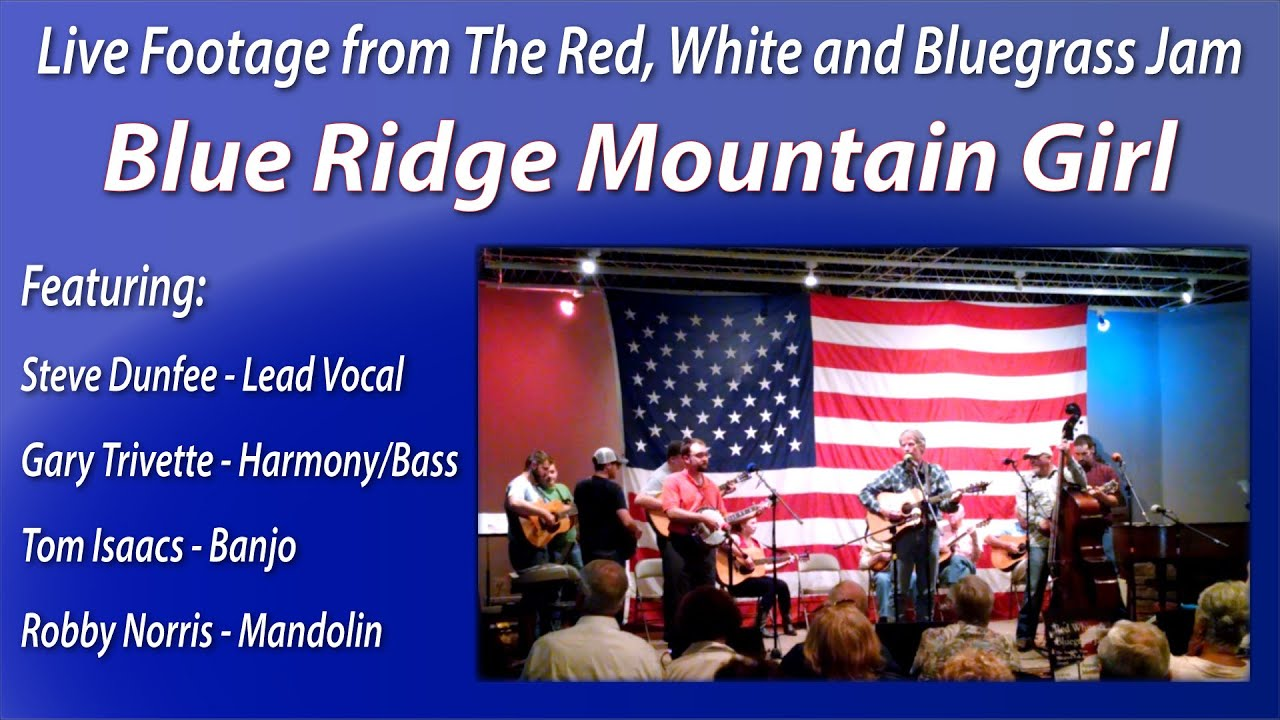 blue ridge milf women Roanoke has earned the nickname star city of the south by being the  recreational, cultural and business hub of virginia's blue ridge mountains.