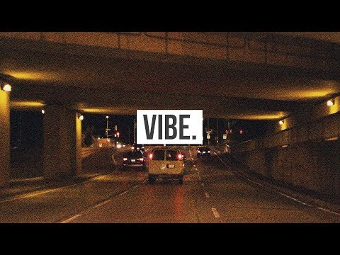 CYPHER HIP HOP BEAT 'VIBE' | Chill Cypher Hip Hop Rap Beat | Chuki Beats