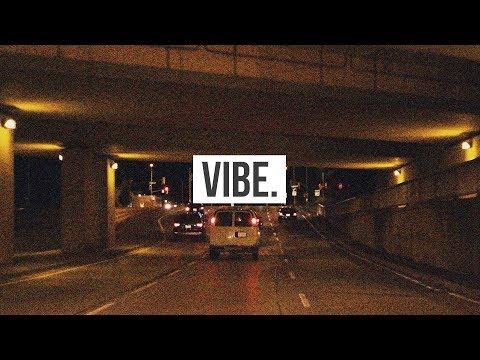CYPHER HIP HOP BEAT 'VIBE' | Chill Cypher Hip Hop Rap Beat | Chuki Beats