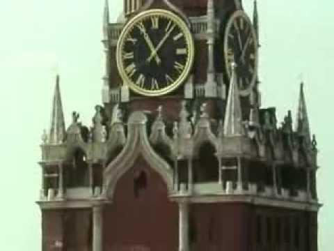 Рабочие прокси Украина для брут баз рабочие прокси украины для NiMailAgent