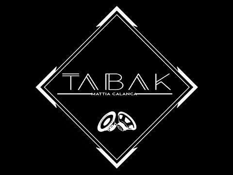 Trap | DJ TABAK |