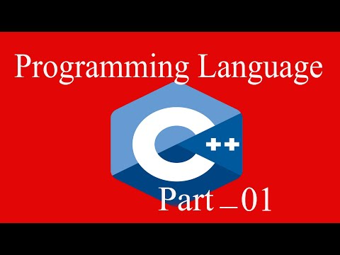 how to make a programming language in c++