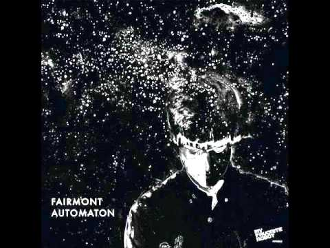Fairmont - Slowing Down (Original Mix).wmv