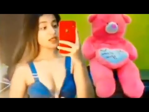 Download Indian girl best sexy video New latest 2021 #short