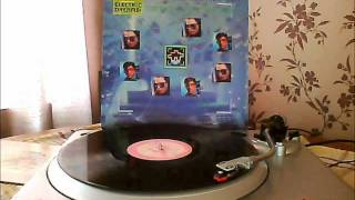 Giorgio Moroder With Philip Oakey - Together In Electric Dreams (extended Version) Vinyl