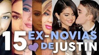 15 Ex