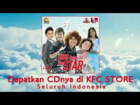 Kids From The Star (KFTS)