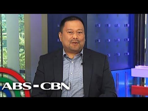 TV Patrol: Halalan sa San Juan: Estrada vs. Ejercito vs. Zamora?