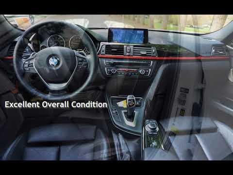 2013 BMW ActiveHybrid 3 335i Navi Premium Sport Paddles for sale in ...