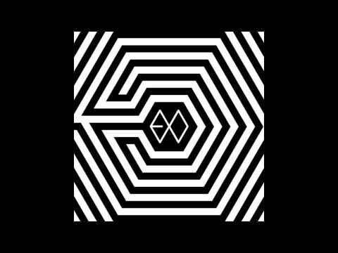 EXO-K - Thunder (Female Version)