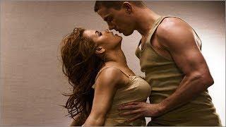Шаг вперед (2006) русский трейлер