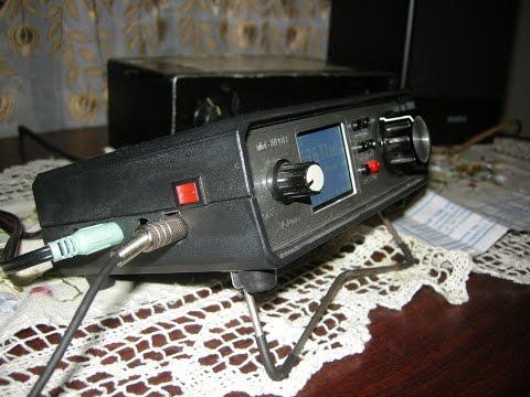 Рации и радиостанции купить рацию  низкие цены магазин