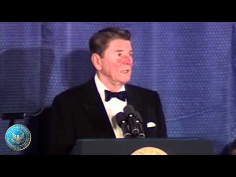 President Reagan's Remarks at the Conservative Political Action Conference - 2/11/88