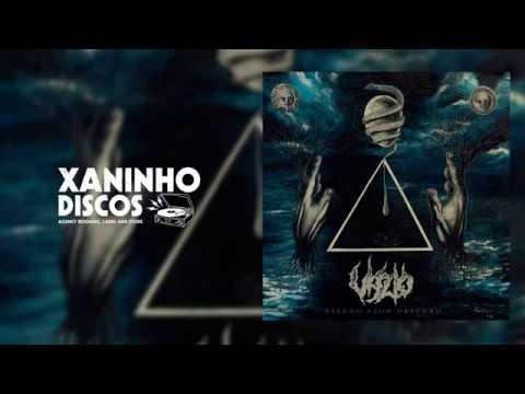 Vazio - Eterno Aeon Obscuro (2020)  (FULL ALBUM)