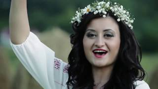 Corina Tepes si orchestra ,,Lautarii - ,,Sus, cat mai sus (official video)