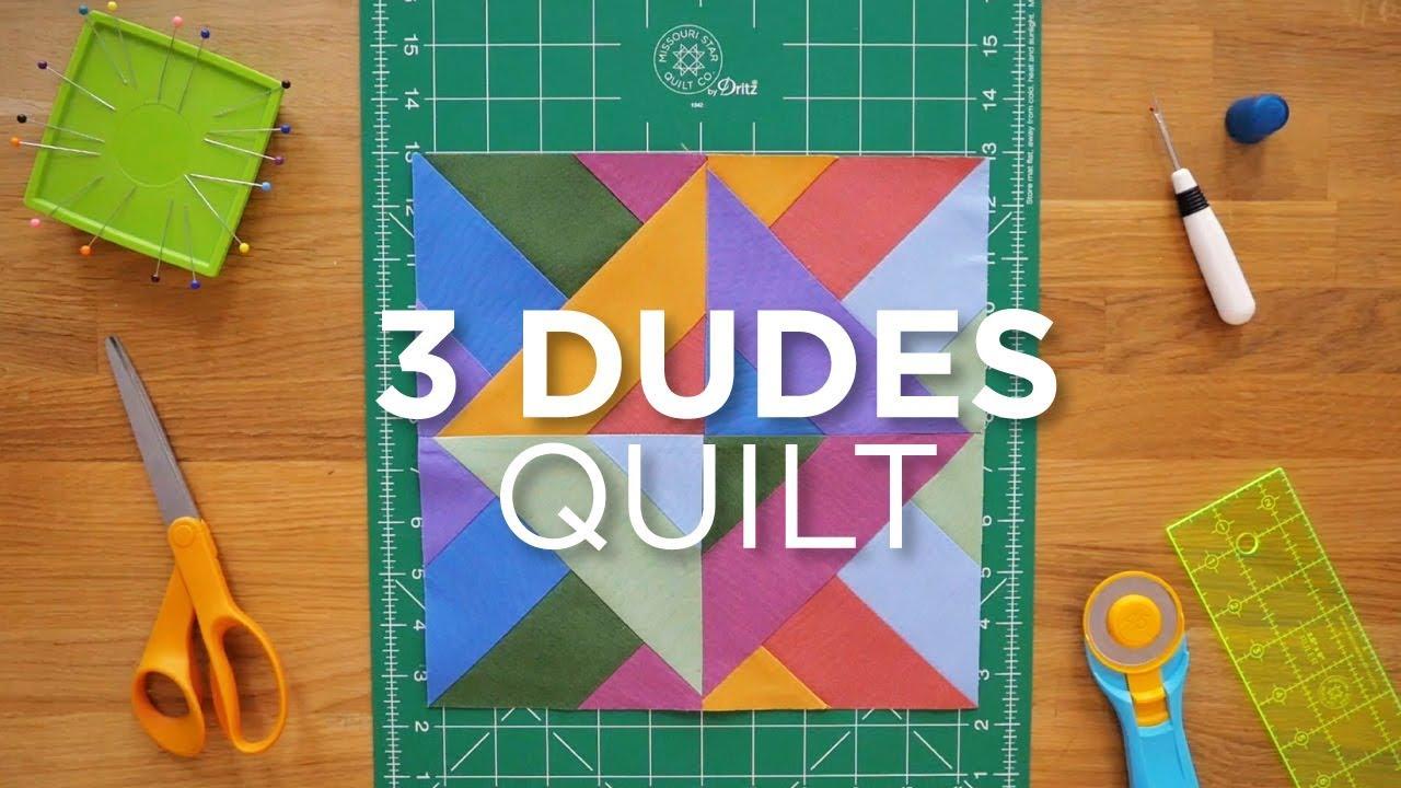 Consider, that Moda three strip pinwheel quilt pattern something is