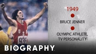 On This Day: October 28 - Julia Roberts, Bill Gates, Bruce Jenner