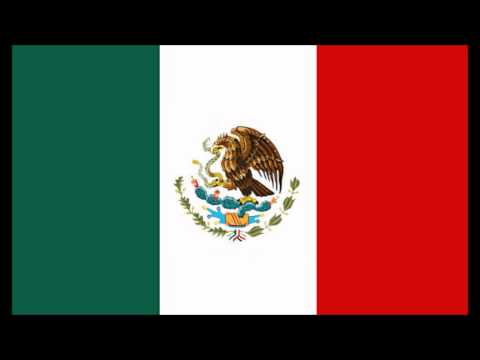 El Jarabe Tapatio Mexican Hat Dance Two Hour Version
