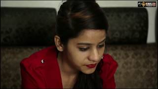 India crime alert part-2 of episode-2-girl on drugs directed by abhay kumar