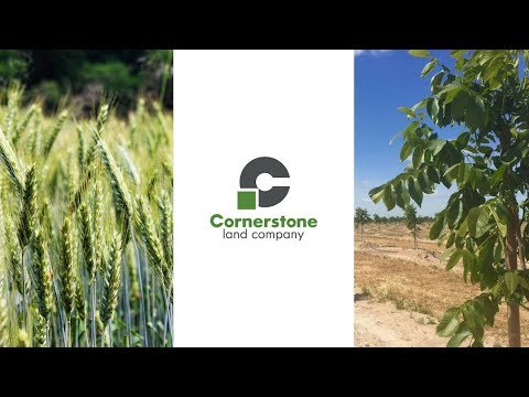 Ranches for Sale | Orchards and Farms for Sale - California