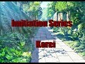 "Imitation Series #3 | ""Korei"" (weeb)"