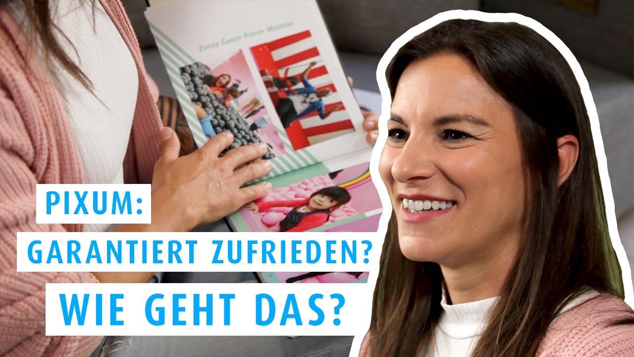 Fotobuch Stiftung Warentest