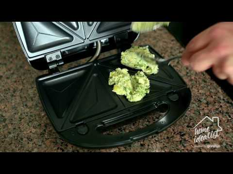 Как засолить опята? Засолка опят холодным способом по рецепту деда!из YouTube · Длительность: 3 мин18 с
