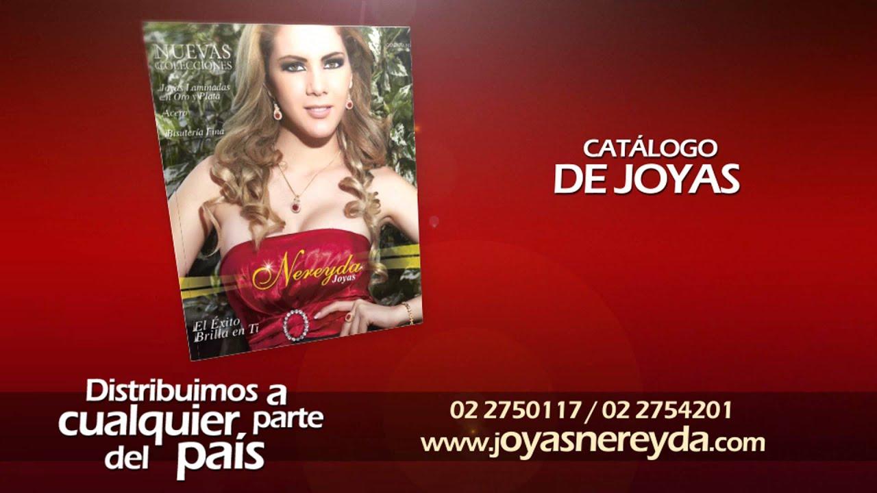 19c543d9c823 Venta por catálogo y cartera de Semi Joyas Laminadas en oro y plata ...
