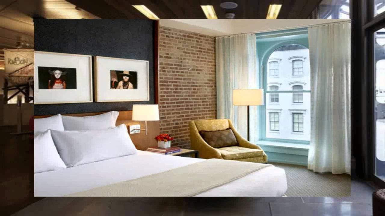 21c Museum Hotel Louisville Ky Hotels Usa Deals Deluxe U S Best 5 Star