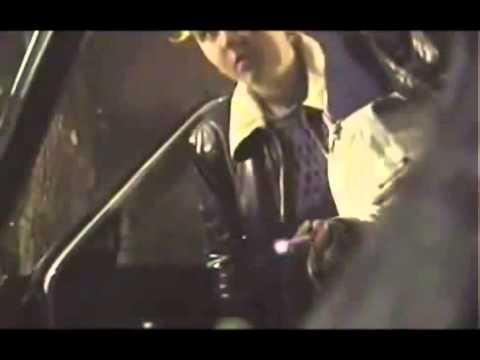 видео с кавказскими проститутками