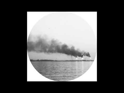 Mønic - Open Water