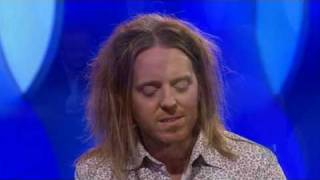 Tim Minchin - White Wine In The Sun  ABC1 (enough rope)