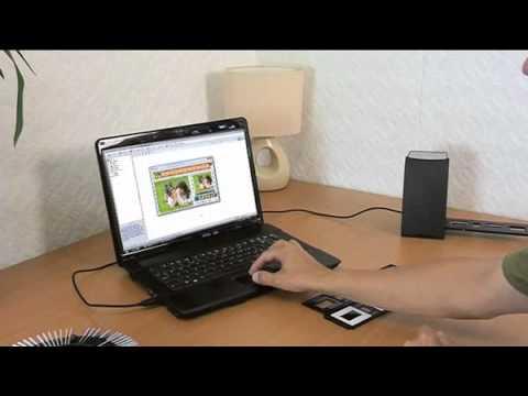 CONTROLLER HOST AVANZATO DA PCI A USB SIS DRIVER FOR MAC DOWNLOAD