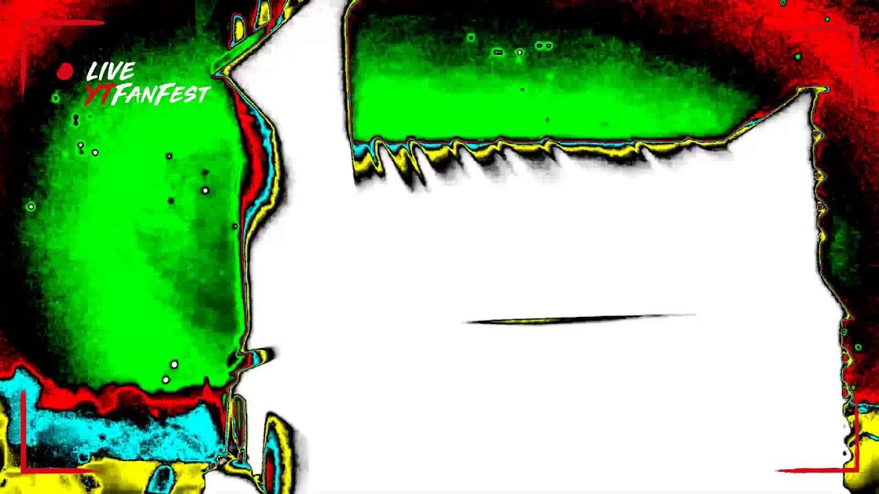 Pj masks theme song colorful