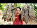 Big Frog Soup Recipe - Cooking Frogs - My Food My Lifestyle