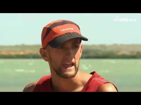 El Conquistador del Caribe: Episodio 18
