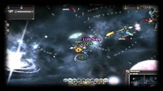 Dark Orbit | Убийцы ТОПов