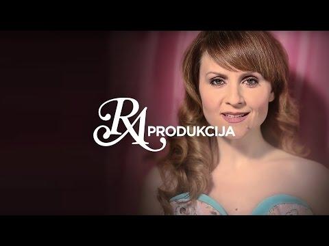 ALEKSANDRA KOVAC - JEDNA ZENA (OFFICIAL VIDEO)