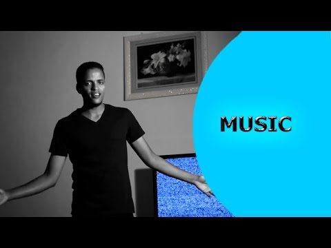 Ella TV - Orion Salh - Klte Mray - New Eritrean Music 2017 [ Official Music Video ]