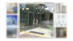 Fairfax VA Glass Repair & Replacement 703-679-7741, Commercial Residential