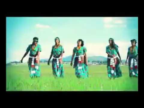 Download Fideen dhufee Galata# Ababo Hirko Wedajo