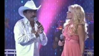 Joan Sebastian y Yuri Noche De Estrellas