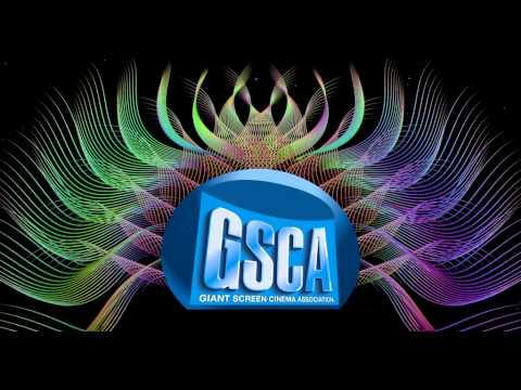 GSCA Logo v6 - 1Kx24fps