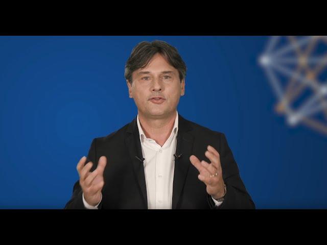 Jean-Hubert Vial - Associé - Groupe HLD (avec sous-titre)