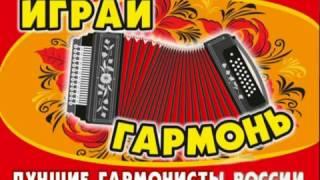 """Концерт-праздник """"Играй,гармонь!"""" в Жирновске 23.04.17(фрагменты)"""