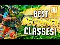 BEST BEGINNER CLASSES In Black Ops 4 INCREASE K D RATIO In BO4 BO4 Tips Tricks mp3