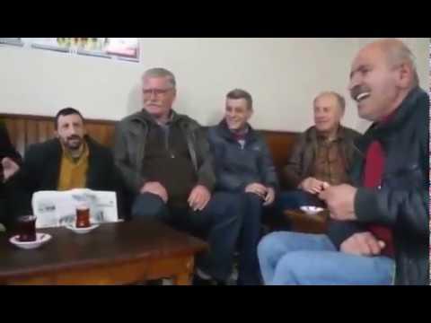 Köksal Baba Vs Rıçıt (Kahvehane) / 2016
