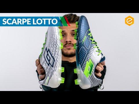 Zhero 700 Gravity Soccer Mens Lotto Cleat kwN8Pn0OX
