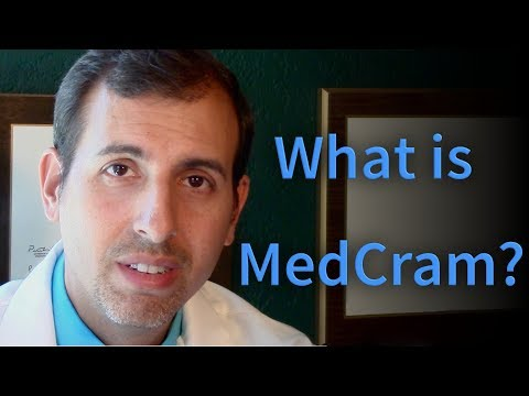 Welcome to MedCramcom - Medical Lectures Explained Clearly